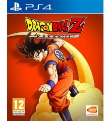 Dragon Ball Z: Kakarot (Collector's Edition)