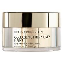 Helena Rubinstein - Collagenist Re-Plump Cream Night 50 ml