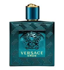 Versace - Eros - EDT 100 ml