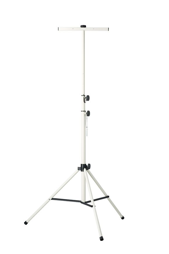 Solamagic - Tripod Stand For Basic & EcoPro Series - White