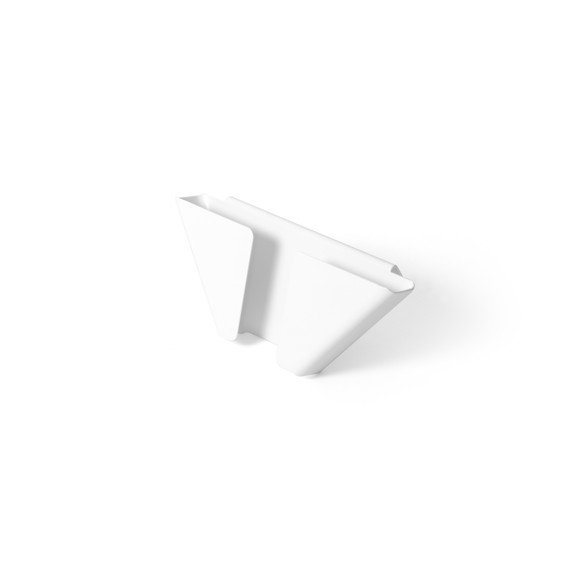 Gejst - Flex Coffee Filter Holder - White (419)