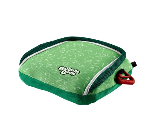 BubbleBum - Selepude - Grøn