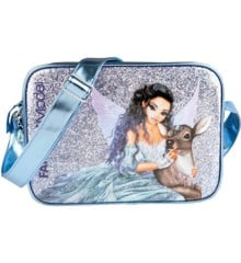 Top Model - Fantasy Shoulder Bag - Iceprincess (0410693)