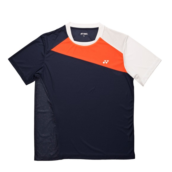 Yonex - 18520 Polo Shirt Mens