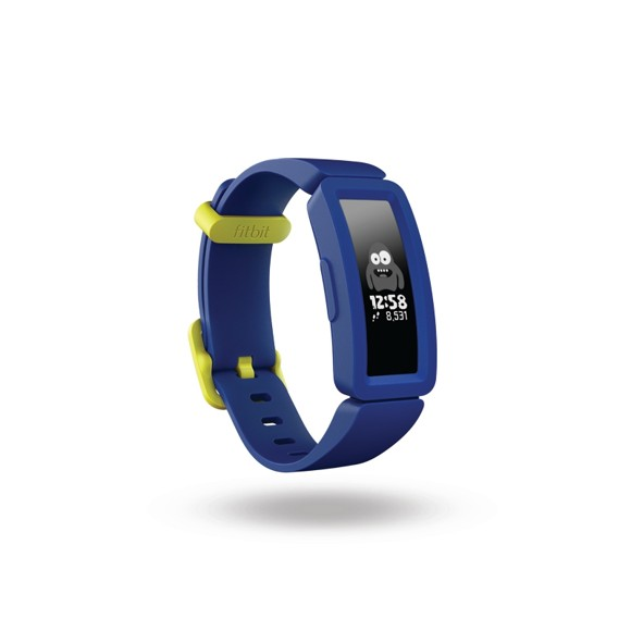 Fitbit - Ace 2 - Fitness Tracker