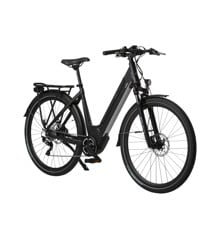 Witt - E-bike E1200 Female