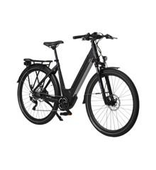 Witt - Elcykel E1200 Dame