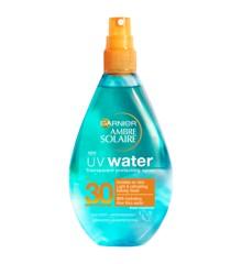 Garnier - Ambre Solaire - Water SPF 30 150 ml