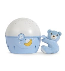 Chicco - Next2Stars - Blue