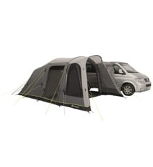 Outwell -Blossburg 380 Air Awning Tent (111089)