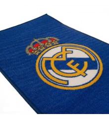 Real Madrid - Tæppe
