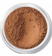 bareMinerals - Matte Foundation SPF 15 - 25 Golden Dark