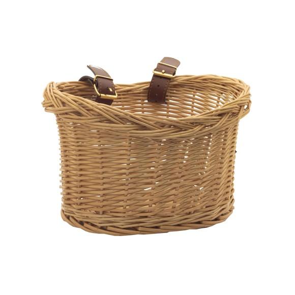Trybike - Basket