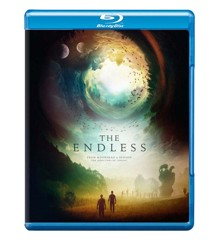 Endless, The (Blu-Ray)