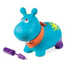 B. Toys - Hoppedyr Hippo Hanky Pants (1505)