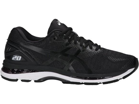 Asics - Gel Nimbus 20 Running Shoes Men