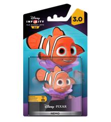 Disney Infinity 3.0 - Figures - Nemo