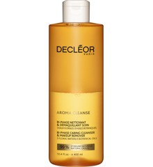Decleor - Aroma Cleanser & Makeup Remover 200 ml