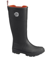 Didriksons - Womens Rubber Boots - Koster 500690