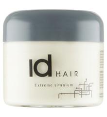 IdHAIR - Extreme Titanium 100 ml