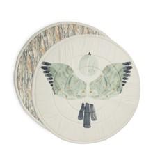 Elodie Details - PlayMat - Watercolor Wings