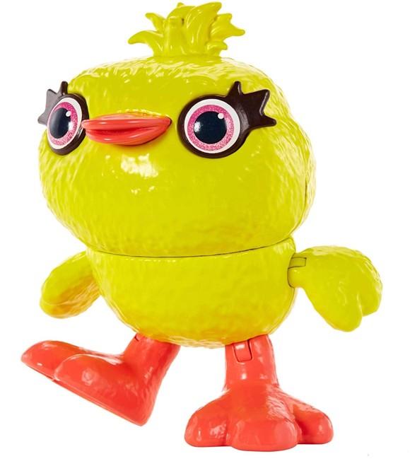 Toy Story 4 - Basic Figure Movie Ducky (GDP72)