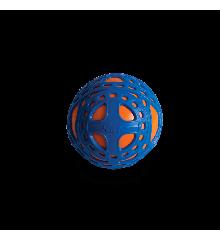 E-Z Grip Play Bold (920-31760008)