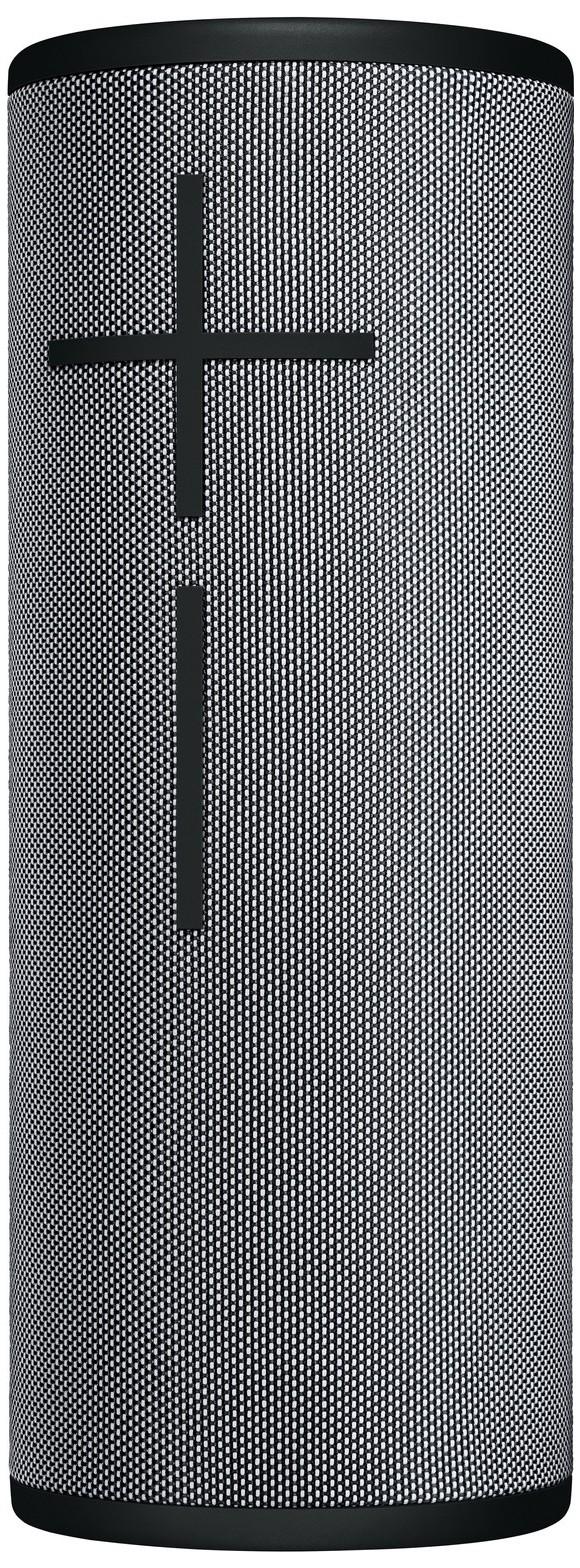 Ultimate Ears MEGABOOM 3 Trådløs Bluetooth Højtaler