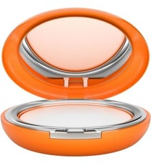 Lancaster - Sun Sensitive Invisible Compact Face Cream SPF50