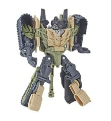 Transformers - Bumblebee Movie -  Energon Igniters Power - Blitzwing 16 cm (E0756)