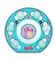 L.O.L. - Pearl Surprise Teal (554622)