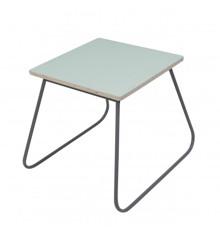 Sebra - We Play table - Pastel Grøn - Dreng (2457)