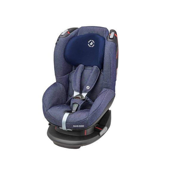 Maxi-Cosi - Tobi Car seat (9-18 kg) - Sparkling Blue