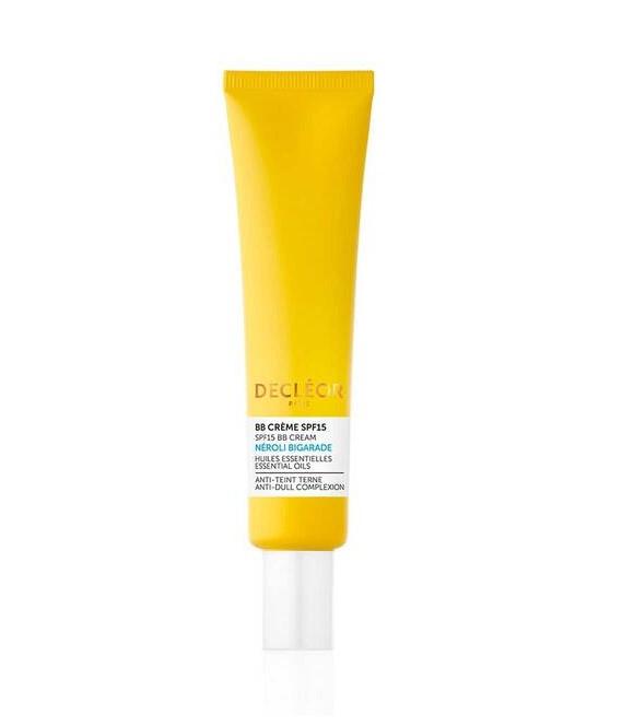 Decleor - BB Cream Hydration 24h 40 ml - Medium
