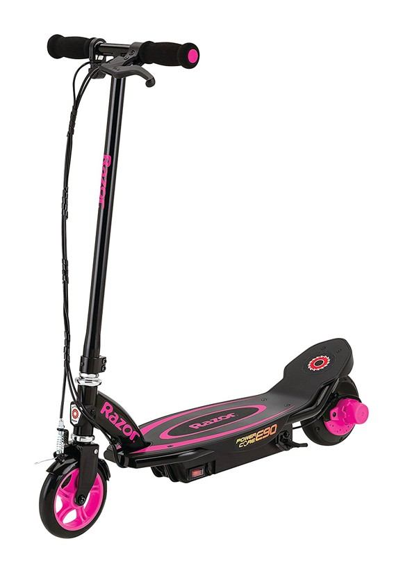 Razor - E90 Power Core - Pink (13173861)