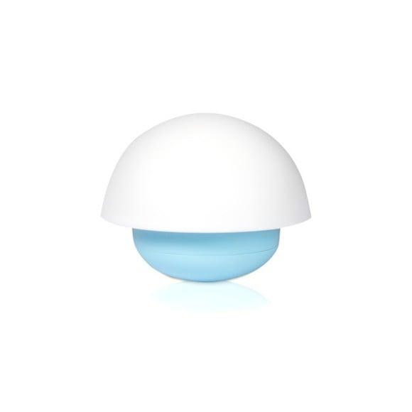Filibabba - Led Mushroom, Blue (FI-NL002)
