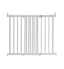 Baby Dan - Safety Gate - Flexi Fit (55011-2400-10)