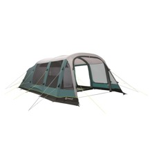 Outwell - Parkdale 6PA Tent - 6 Person