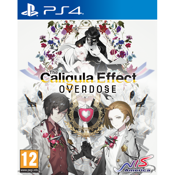 https://scale.coolshop-cdn.com/product-media.coolshop-cdn.com/AN549G/651d6ca9dd9c4a03af986a4761ac097c.png/f/caligula-effect-overdose.png