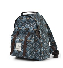 Elodie Details - Backpack - MINI - Everet Feathers