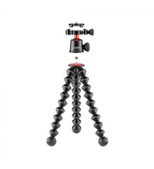 JOBY - GorillaPod 3K PRO Kit - For Premium Mirrorless Cameras