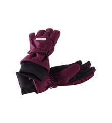 Reima - Reimatec Gloves Tartu
