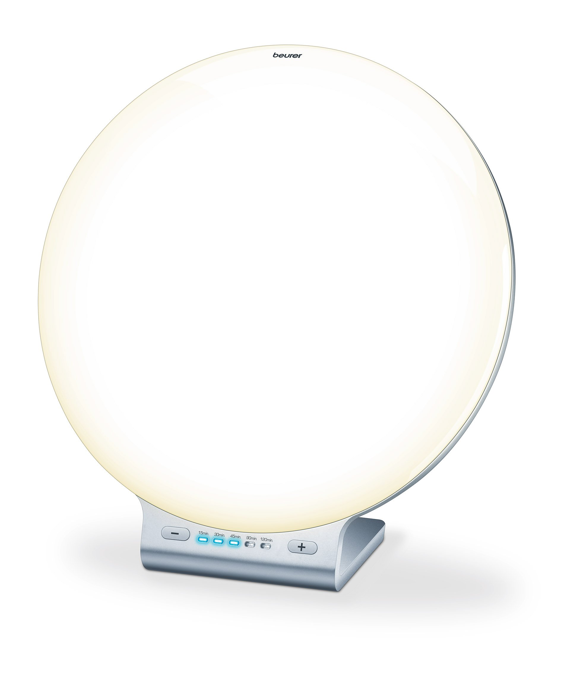 Beurer - TL 70 Light Therapy Lamp - 3 Years Warranty