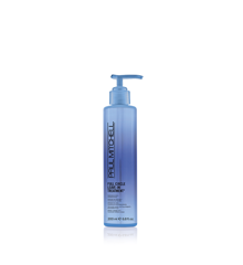 Paul Mitchell - Curl Full Circle Leave-In Treatment - 200 ml