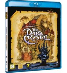 Dark Crystal, The (Blu-Ray)