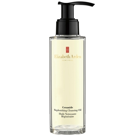 Elizabeth Arden - Replenishing Cleansing Oil