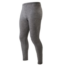 Trespass - Merino Wool Base Layer Fitchner Trousers Men