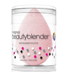 Beautyblender - Original - Bubble Rose