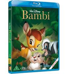 Bambi Disney classic #5
