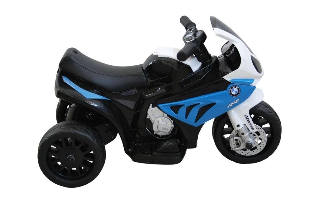 Kaufe Azeno Electric Motorcycle Bmw S1000 6950107